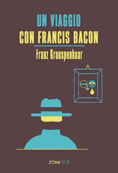 http://www.alexalienart.com/FrancisBaconFranz_Krauspenhaar.jpg