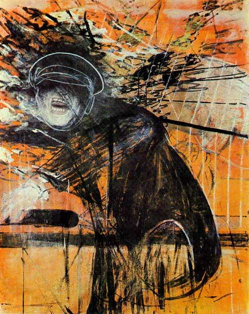 http://www.alexalienart.com/ManinaCap194142FrancisBacon.JPG