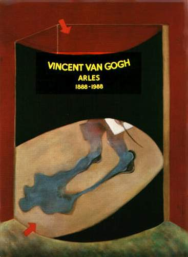 http://www.alexalienart.com/vincentbacon2.jpg